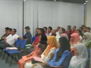 dewan seminar  (Small)